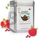 Ets szálas tea zöld tea gránátalma (100 g) ML079409-36-8