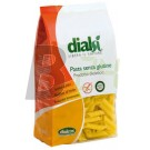 Dialsi gluténmentes tészta tollhegy (500 g) ML079441-9-10