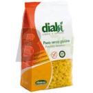 Dialsi gluténmentes tészta kagyló (500 g) ML079444-9-10